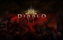 Diablo 3 Battle.net CD Key