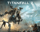 Titanfall 2 Origin CD Key