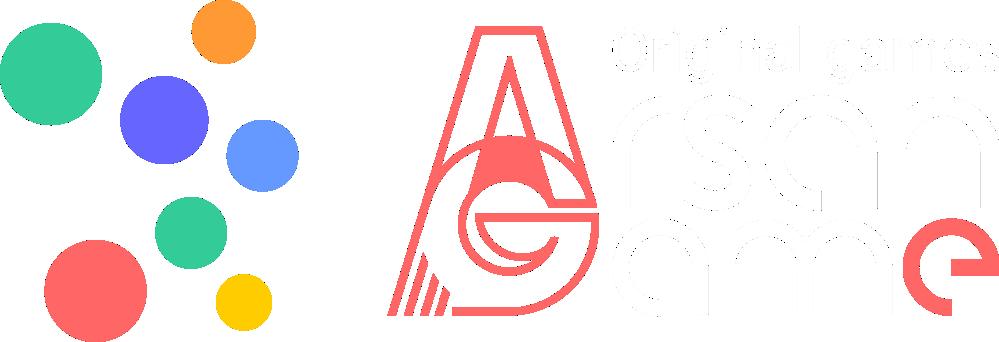 آرسان گیم | فروشگاه محصولات اورجینال