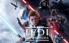 Star Wars Jedi Fallen Order Origin CD Key