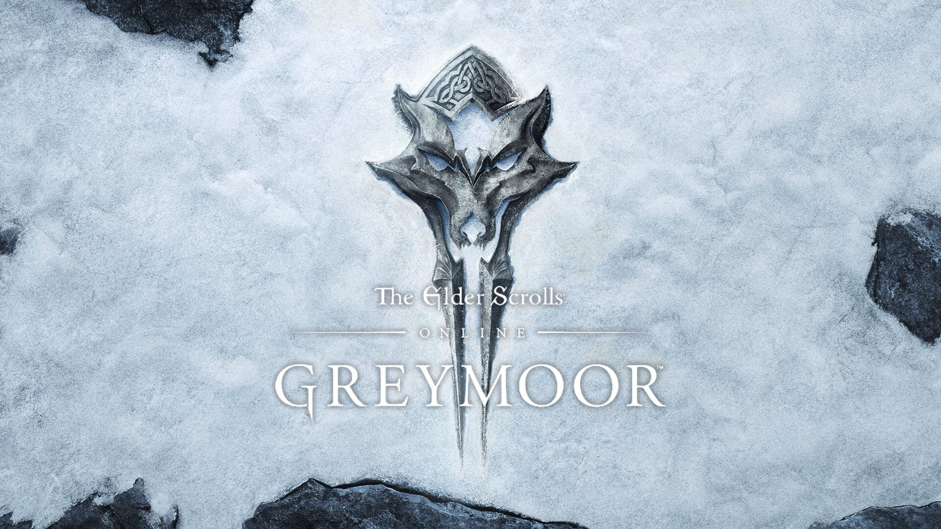 The Elder Scrolls Online - Greymoor Upgrade Steam Gift