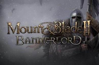 Mount & Blade II Bannerlord AR Steam gift