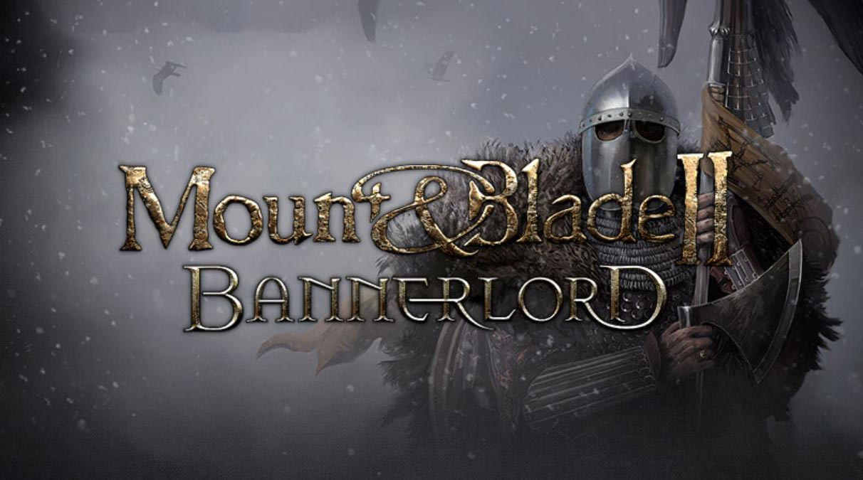 Mount & Blade II Bannerlord AR Steam gift