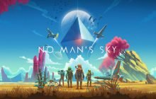 No Man's Sky AR Steam Gift
