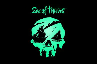 Sea of Thieves TR Steam Gift