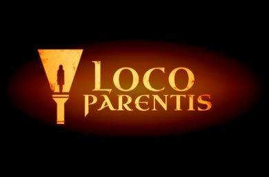 Loco Parentis AR Steam Gift