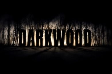 Darkwood AR Steam Gift