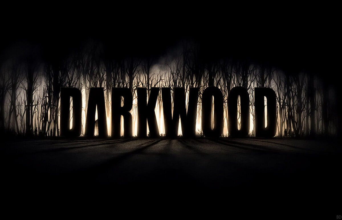 Darkwood AR Steam Gift