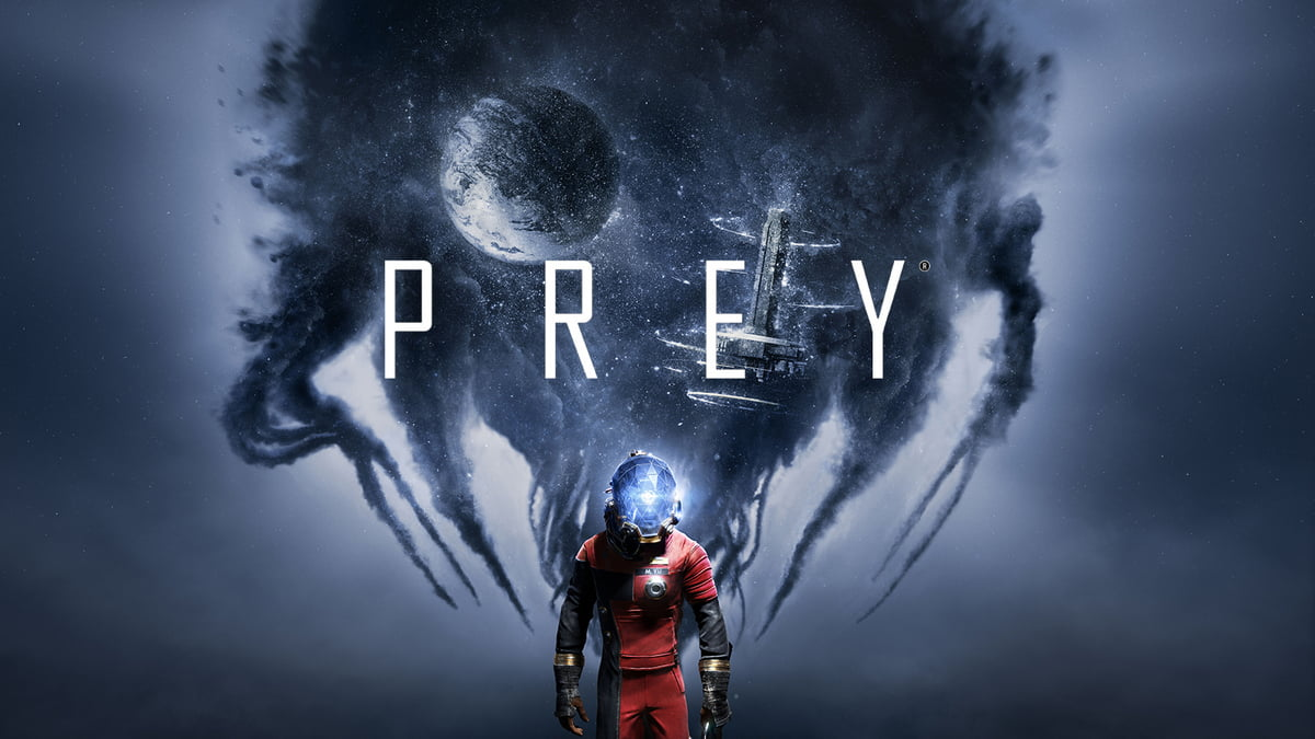 Prey AR Steam Gift