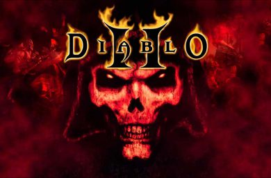 Diablo Prime Evil Collection RU Battle.net Direct