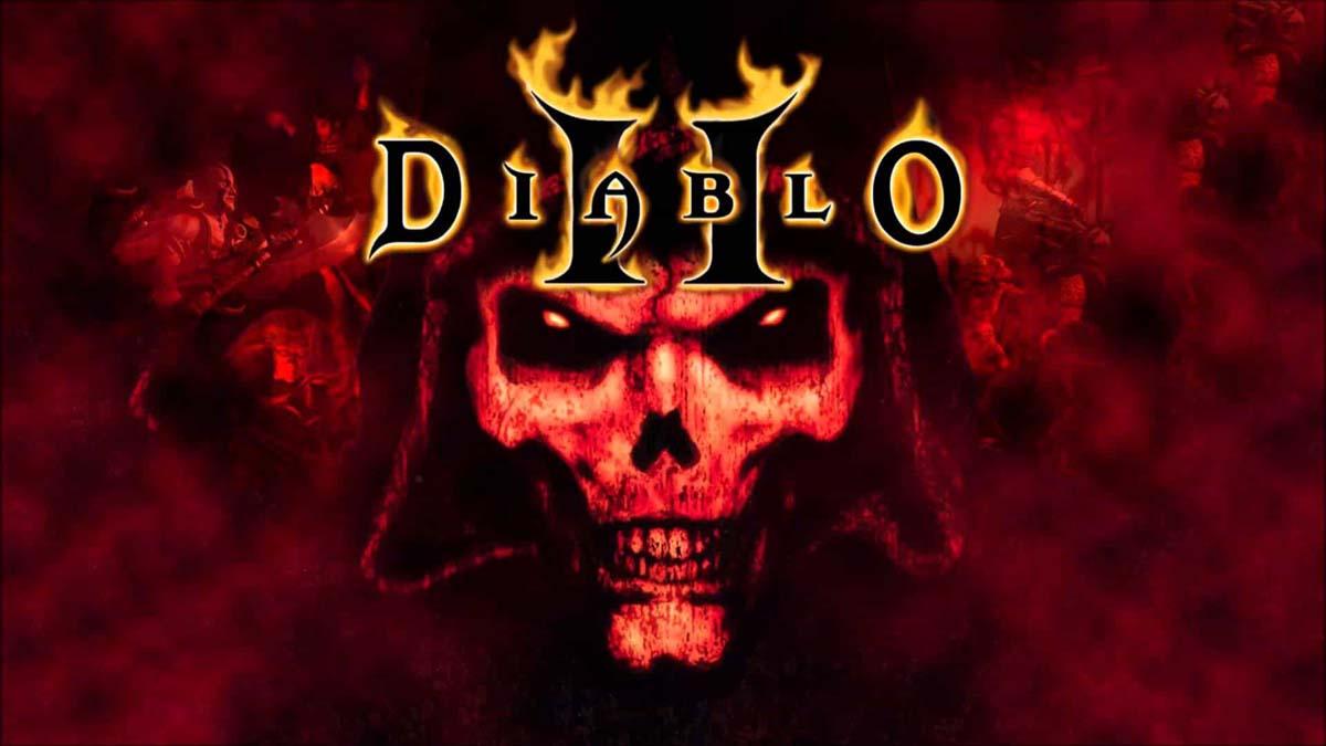 Diablo Prime Evil Collection RU Battle.net Direct