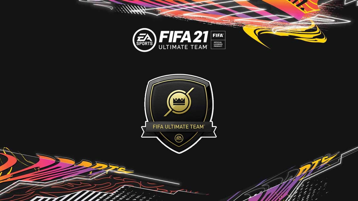 FIFA 21 Ultimate Origin CD Key