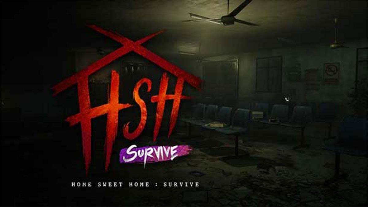 Home Sweet Home : Survive Home Sweet Home: Survive is a brand new asymmetrical game that consists of 1 Specter hunting 4 survivors in an arena. There are two core gameplays depended on the role players take. The Specter is to strategically hunt 4 Survivors letting no one escape, and not being killed by survivors. Each Specter will have different stats and special abilities offering various ways of hunting survivors. The survivors have to cooperate to complete the objective. Each character will have different stats and unique abilities supporting each role of play - decoy, damage, or perform the rituals. Things will drastically change after the objective is completed. The game will test personal dilemma choosing either teaming up to eliminate the Specter or saving own self by leaving the arena. escaping the Hindrance, or be the Specter and hunt and collect souls. Key Features · Multiplayer – Enjoy the game in multiplayer, cooperating with other survivors or being a lone wolf hunting down survivors · Differentiated Gameplay – Asymmetrical gameplay does not need to be an escape game. The Specter cannot play recklessly; survivors can hunt you down as well. Good team play is the winning key for survivors. · Repeatable Gameplay – Each game will not be the same even playing with the same group of people. Experiencing the game that situations are always changed with various settings and characters.