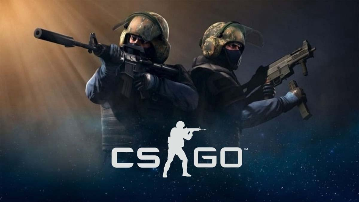 CSGO Prime Status Upgrade TR Steam Gift